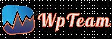WordPress plugins by WpTeam